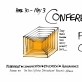 """Tarptautinė konferencija ,,Laisvė ir apribojimai"""""""