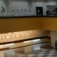 Algimanto Švėgždos piešinio konkurso parodos fragmentas. J. Lapienio nuotr.