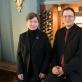 Pažintis su W.A. Mozarto vargonų duetais