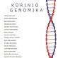 """Kauno Paveikslų galerijoje paroda """"Kūrinio genomika"""""""