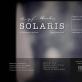 """Remigijaus Venckaus paroda """"Solaris"""" Šiauliuose"""