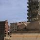 """Neseniai grįžę iš kūrybinių gastrolių Saulius Leonavičius ir Laima Kreivytė gyvai pasidalins rezidencijoje MASS Alexandria ir dvejų mėnesių gyvenimo Egipte patirtais įspūdžiais: koks Egiptas ir kultūra pasitiko menininkus? Ar dykuma tokia pati karšta rudenį? Kokį meną kuria ir įsileidžia vietos kūrėjai?  Jaukus menininkų patirčių ir kūrybos pristatymas vyks gruodžio 15 d. (šeštadienį), 16 val. projektų erdvėje """"Sodų 4"""", Vilniuje. Šiais metais prasidėjusiuose rezidencijų mainuose tarp VDA Nidos meno kolonijos ir MASS Alexandria dalyvavę menininkai ruošėsi Aleksandrijoje ir Kaire vykusioms jų parodoms. Sauliaus ir Laimos parodos susiliejo su jų ilgalaikiais interesais ir buvo specifiškai orientuotos į vietos politinius ir kultūrinius kontekstus, gyvenimo bei sugyvenimo ypatybes. MASS Alexandria – tai menininko Wael Shawky'o 2010 m. Miami rajone, rytų  Aleksandrijoje, įkurta studija. Ši vienintelė mieste šiuolaikinio meno institucija, kurioje susitinka progresyvaus ir kritiško meno atstovai, menininkams siūlo erdvę tarpdisciplininiams tyrimams, kritinėms studijoms, naujoms galimybėms ir pažintims. Nors MASS Alexandria pirmiausia yra menininkų valdoma studija ir meno mokykla, ji taip pat organizuoja parodas ir viešas programas, skirtas lokaliems ir globaliems šiuolaikinio meno diskursams. Rezidencijų mainų programa yra projekto """"4Cs: From Conflict to Conviviality through Creativity and Culture"""" dalis.  Renginys Facebook: https://www.facebook.com/events/491953431327809/  Sauliaus Leonavičiaus nuotrauka"""