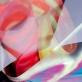 """Povilo Ramanausko kūrybos paroda """"Keliaujantis potėpis: hibridai"""""""
