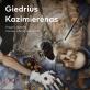 Giedrius Kazimierėnas | Pragaro giesmės