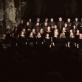 "Choras ""Pro musica"", nuotr. J. Dijoko"