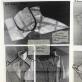 """VDA Mados dizaino katedros studentų paroda """"Prototipų teorija"""""""
