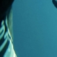 """""""Purpurinė jūra"""""""