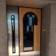 Kaune, Broniaus Elsbergo projektuotame name atkurtos išskirtinės lauko durys