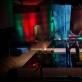 """""""Quorum"""" koncerto akimirka"""