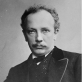 """R. Straussas ir opera """"Salomėja"""". """"Metropolitan opera"""" nuotr."""