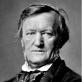 """R. Wagneris ir opera """"Niurnbergo meisterzingeriai"""". """"Metropolitan opera"""" nuotr."""