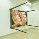 """Ray Bartkus """"Gražuolė ir baidyklė"""". 2006–2009 m. J. Lapienio nuotr."""