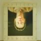"""Ray Bartkus """"Ina"""". 2008–2011 m. J. Lapienio nuotr."""