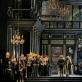 """Robertas Devere"". ""Metropolitan opera"" nuotr."