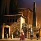 """Rodelinda"". ""Metropolitan opera"" nuotr."