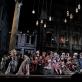 """""""Romeo ir Džuljeta"""". """"Metropolitan opera"""" nuotr."""