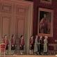 """""""Rožių kavalierius"""". """"Metropolitan opera"""" nuotr."""