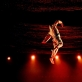Šiuolaikinio cirko festivalyje HELIUM: fizikos dėsnių laužymas ir mokslinė fantastika