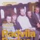 """Muzikiniai paveikslėliai """"Radvila Darius, Vytauto"""" – apie praeityje atsikartojančią šiandieną"""