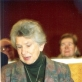 Aurelija Ragauskaitė. 2001 m. A. Baryso nuotr.