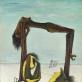 Ramses Younane, Be pavadinimo. 1939 m.