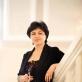 Regina Sarkisova. Asmeninio archyvo nuotr.