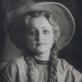 """Regina Tumalevičiūtė (Mikaela) operoje """"Karmen"""""""