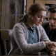 "Emma Watson ir Ethanas Hawke'as Alejandro Amenabaro filme ""Regresija"""