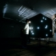 """Birželio 11 d. LDS galerijoje """"Arka"""" pradeda veikti scenografijos ir teatro dailės paroda """"Navigacija"""""""