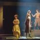"""""""Don Žuano"""" repeticija. O. Kasabovos nuotr."""