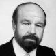 In memoriam Rimantui Šaveliui (1942 01 10 – 2021 05 20)