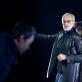 """Išlauktas įvykis Vilniaus mažajame teatre – Rimas Tuminas grįžta režisuoti spektaklį """"Čia nebus mirties"""""""