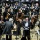 Gintaras Rinkevičius, Vladas Bagdonas ir Valstybinis simfoninis orkestras. D. Matvejevo nuotr.