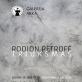 """Rodion Petroff paroda """"Triukšmas"""""""