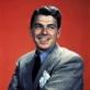 Ronaldas Reaganas – kylanti Holivudo žvaigždė