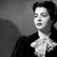"Rosalinda Elias. ""Metropolitan opera"" nuotr."