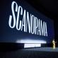 """""""Scanorama"""" skelbia registraciją į konkursinę trumpametražių filmų programą """"Naujasis Baltijos kinas"""""""