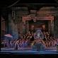 """Semiramidė"".  ""Metropolitan opera"" nuotr."
