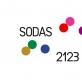 Didžiausio Lietuvoje kultūros komplekso SODAS 2123 veiklos pradžia
