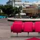 Kino kultūros vadybos mokymai SOFA Vilniuje rengia pilotines dirbtuves