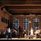 """Somnambula"". ""Metropolitan opera"" nuotr."