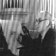 Stasio Vainiūno pianistų ir kamerinių ansamblių konkursas