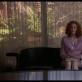 """Saugi"", 1995"