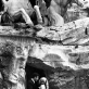 Didžiojo kino mago Federico Fellini 100-mečiui
