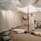 """Festivalį """"ConTempo"""" uždarysianti kosmologinė opera """"S'anatomia"""": droninė muzika, Jungas ir dainuojančios planetos"""
