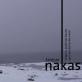 Šarūno Nako CD