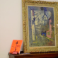 LXI Vilniaus aukcionas – nuotoliniu būdu