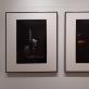 """Seikô Nagaokos paroda """"Fragmentai"""". D. Žuklytės-Gasperaitienės nuotr."""