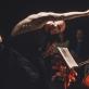 """""""Šiaulių naktys"""" ruošia stiprią meno dozę: 5 parodos, 5 kino seansai, 5 dienos kūrybos socialinėse dirbtuvėse """"Kilowac"""""""