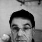 Aktorius Sergejus Makoveckis